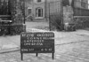 SJ899327B, Ordnance Survey Revision Point photograph in Greater Manchester