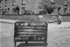 SJ899241C, Ordnance Survey Revision Point photograph in Greater Manchester