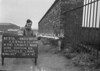 SJ889497A, Ordnance Survey Revision Point photograph in Greater Manchester