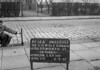 SJ899314A, Ordnance Survey Revision Point photograph in Greater Manchester