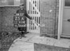 SJ919225A, Ordnance Survey Revision Point photograph in Greater Manchester