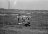 SJ909308X, Ordnance Survey Revision Point photograph in Greater Manchester