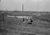 SJ909308W, Ordnance Survey Revision Point photograph in Greater Manchester