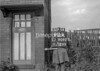 SJ909290A, Ordnance Survey Revision Point photograph in Greater Manchester