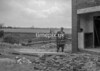 SJ909274B, Ordnance Survey Revision Point photograph in Greater Manchester