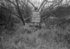 SJ909223A, Ordnance Survey Revision Point photograph in Greater Manchester