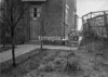SJ909411A, Ordnance Survey Revision Point photograph in Greater Manchester