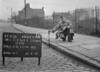 SJ899465B, Ordnance Survey Revision Point photograph in Greater Manchester