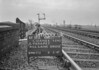 SJ909339A, Ordnance Survey Revision Point photograph in Greater Manchester