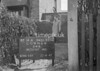 SJ889414A, Ordnance Survey Revision Point photograph in Greater Manchester