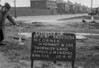 SJ909416B, Ordnance Survey Revision Point photograph in Greater Manchester