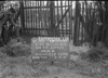 SJ889326A, Ordnance Survey Revision Point photograph in Greater Manchester