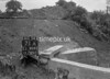 SJ909271A, Ordnance Survey Revision Point photograph in Greater Manchester