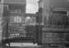 SJ889492B, Ordnance Survey Revision Point photograph in Greater Manchester