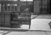 SJ889255A, Ordnance Survey Revision Point photograph in Greater Manchester