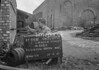 SJ899456B, Ordnance Survey Revision Point photograph in Greater Manchester
