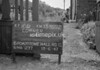 SJ899216L, Ordnance Survey Revision Point photograph in Greater Manchester