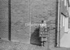 SJ919202A, Ordnance Survey Revision Point photograph in Greater Manchester
