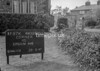 SJ869297K, Ordnance Survey Revision Point photograph in Greater Manchester