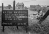 SJ879178B, Ordnance Survey Revision Point photograph in Greater Manchester