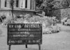 SJ849123B, Ordnance Survey Revision Point photograph in Greater Manchester