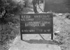 SJ869125B, Ordnance Survey Revision Point photograph in Greater Manchester