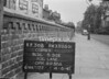 SJ859136B, Ordnance Survey Revision Point photograph in Greater Manchester