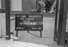 SJ879123B, Ordnance Survey Revision Point photograph in Greater Manchester