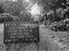 SJ859119B, Ordnance Survey Revision Point photograph in Greater Manchester