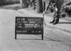 SJ869198B, Ordnance Survey Revision Point photograph in Greater Manchester