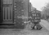 SJ879194L, Ordnance Survey Revision Point photograph in Greater Manchester
