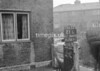 SJ869221L, Ordnance Survey Revision Point photograph in Greater Manchester