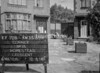 SJ859172B1, Ordnance Survey Revision Point photograph in Greater Manchester
