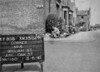 SJ849180B2, Ordnance Survey Revision Point photograph in Greater Manchester