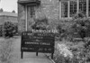 SJ879216C, Ordnance Survey Revision Point photograph in Greater Manchester