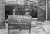 SJ869289B, Ordnance Survey Revision Point photograph in Greater Manchester