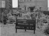 SJ869244B, Ordnance Survey Revision Point photograph in Greater Manchester