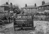 SJ879225B, Ordnance Survey Revision Point photograph in Greater Manchester