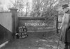 SJ879103B, Ordnance Survey Revision Point photograph in Greater Manchester