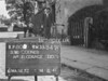SJ849180A2, Ordnance Survey Revision Point photograph in Greater Manchester