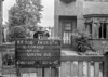 SJ879120B, Ordnance Survey Revision Point photograph in Greater Manchester