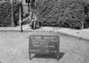 SJ869282B, Ordnance Survey Revision Point photograph in Greater Manchester