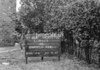 SJ879216K, Ordnance Survey Revision Point photograph in Greater Manchester