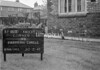 SJ879216T, Ordnance Survey Revision Point photograph in Greater Manchester