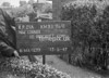SJ869129A, Ordnance Survey Revision Point photograph in Greater Manchester