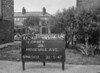 SJ869224B, Ordnance Survey Revision Point photograph in Greater Manchester