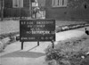 SJ869169A, Ordnance Survey Revision Point photograph in Greater Manchester