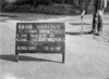 SJ869198A, Ordnance Survey Revision Point photograph in Greater Manchester