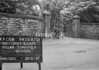 SJ879105B, Ordnance Survey Revision Point photograph in Greater Manchester