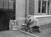 SJ849174B2, Ordnance Survey Revision Point photograph in Greater Manchester